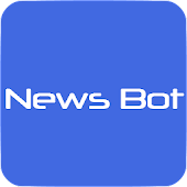 News Bot - Short Summaries
