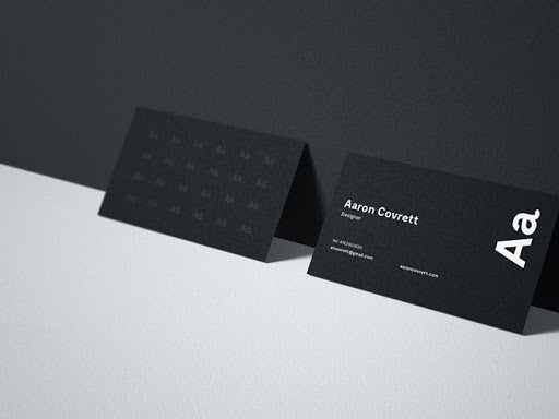 Business card printing dubai high choice adv business card printing dubai high choice adv is ideal to showcase your complete logo or card style professionallywe print the most elegantprofessional reheart Image collections
