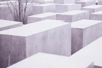 Holocaustmahnml.jpg