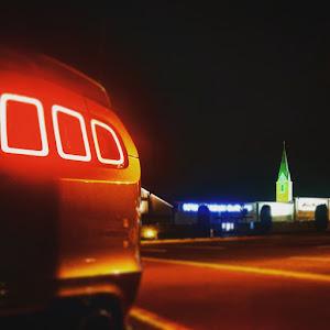 マスタング クーペ  2014 V6のカスタム事例画像 muttang908さんの2020年09月24日00:48の投稿