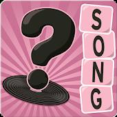 App 4 Pics 1 Song version 2015 APK