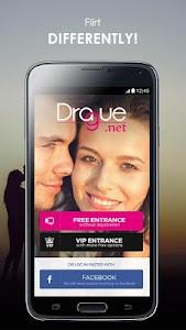 mingle2 com 100 ingyenes online társkereső szolgáltatás társkereső oldal randevúk szokásai a különböző országokban
