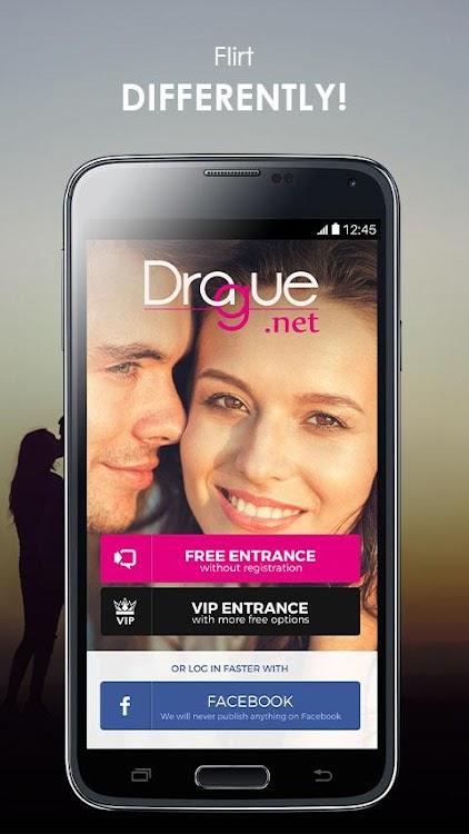 Internet Dating δεύτερο ραντεβού