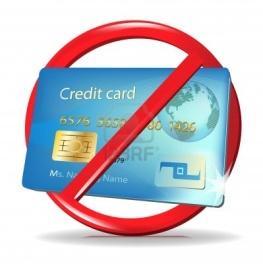 C:\Users\Christopher\AppData\Local\Microsoft\Windows\INetCache\IE\JHM655PB\no-se-aceptan-tarjetas-de-credito-senal--rechazo-de-tarjetas-de-credito[1].jpg