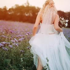 Wedding photographer Gatis Locmelis (GatisLocmelis). Photo of 18.04.2018