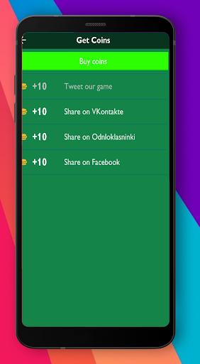 WRESTLING QUIZ 3.16.8z androidappsheaven.com 15