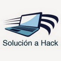 SolucionaHack