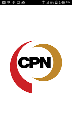 CPN CONNECT