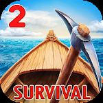 Ocean Survival 3D - 2 1.0