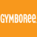 Gymboree Corporation