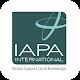 IAPA International for PC-Windows 7,8,10 and Mac