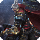 SoulBlade icon