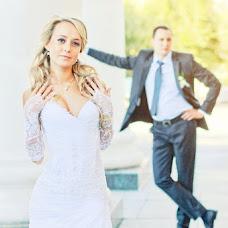 Wedding photographer Elya Yarovenko (YElia). Photo of 20.10.2012