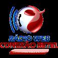 Rádio Web Conexão Betel icon