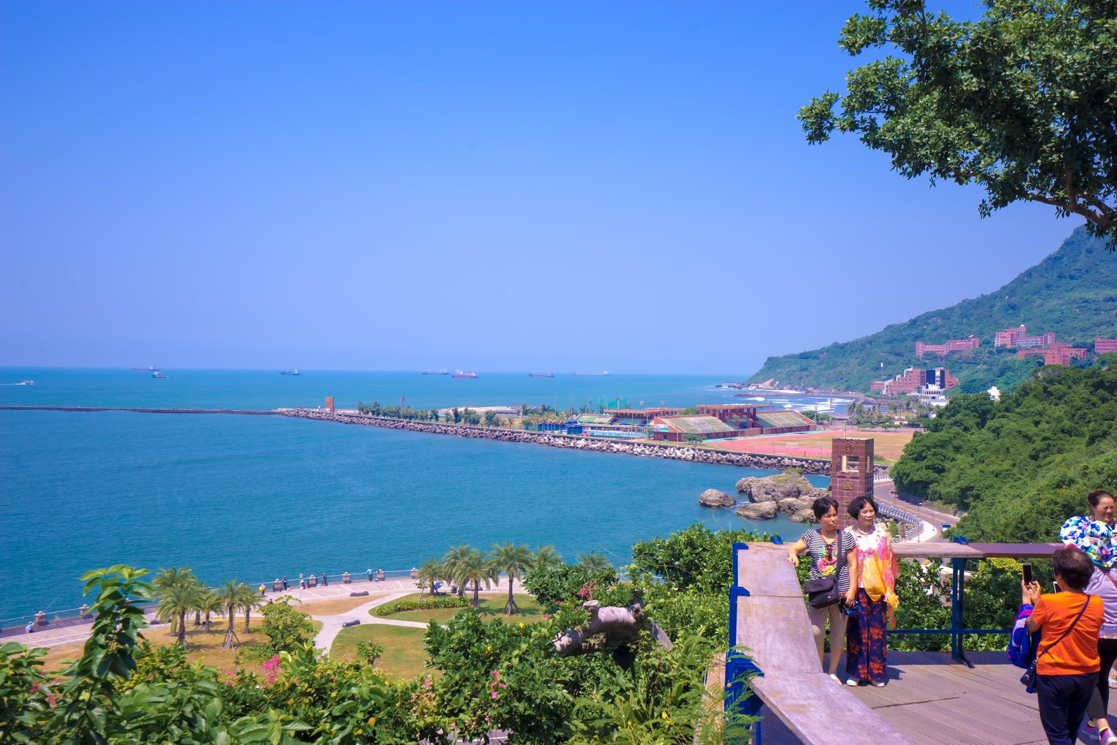 Kaohsiung Sizihwan2