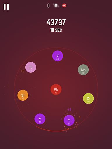 Atomas  screenshots 10