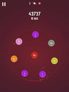 Atomas v2.03