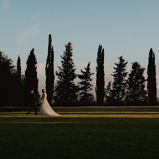 Fotógrafo de bodas Patricia Riba (patriciariba). Foto del 27.11.2017