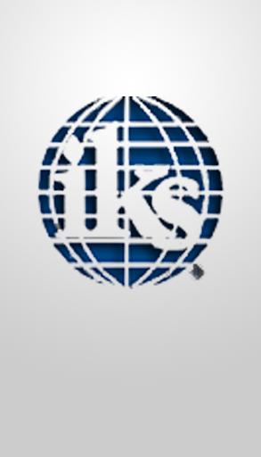 IKS Calculator