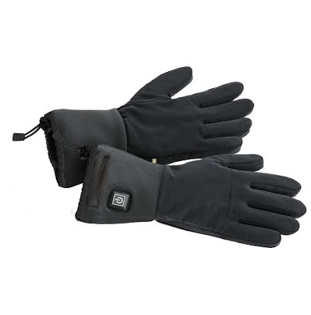 Pinewood Heated Glove Ultra Electrothermal