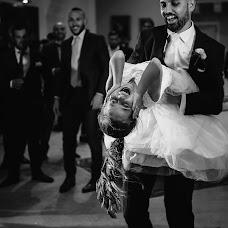 Wedding photographer Shane Watts (shanepwatts). Photo of 28.11.2017