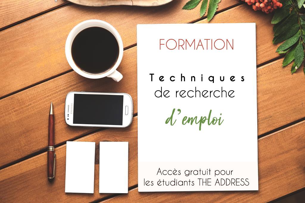 développement personnel Algerie
