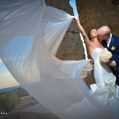 Wedding photographer Franco Piazza (franco-piazza). Photo of 19.10.2017