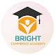 Bright Commerce Classes Download for PC Windows 10/8/7