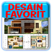 desain rumah minimalis 3d android apps on google play