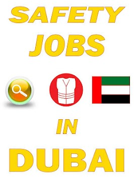 Download Safety Jobs In DUBAI APK latest version app for android devices