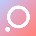 PREGGY - Pregnancy & Babies icon