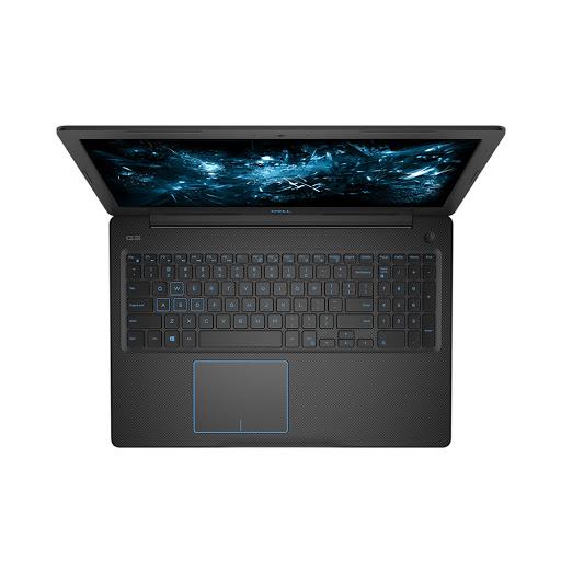 Dell Inspiron G3 3579_4.jpg