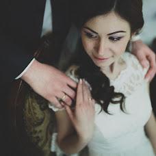 Wedding photographer Olga Nesterova (neste). Photo of 10.06.2015