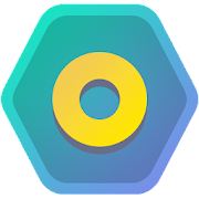 Evom – Icon Pack
