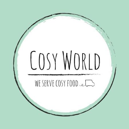 Cosy World