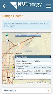 Energy dating app Travel to Iran