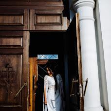 Свадебный фотограф Снежана Магрин (snegana). Фотография от 07.03.2017