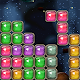 Jewels Block Puzzle - new