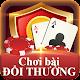 Game danh bai-Game bai online (game)