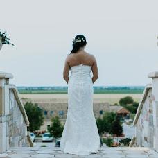 Wedding photographer Bóka Balázs (donbaalazs). Photo of 11.06.2017
