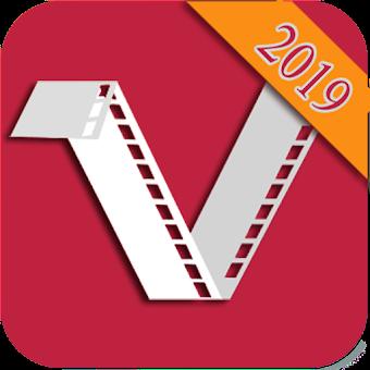 برنامج تنزيل الفيديو HD الجديد2019