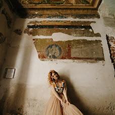 Wedding photographer Elena Dyakiv (Djakiv). Photo of 18.09.2018