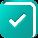 My Tasks: Planner.To-do list.Organizer. icon