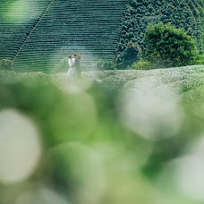 Wedding photographer Anh tú Pham (dreamer). Photo of 26.03.2018