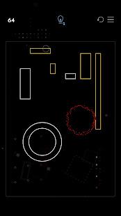 Ignis – Brain Teasing Puzzle Game 13