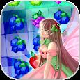 Fairy Dream World: Jewel Fruit