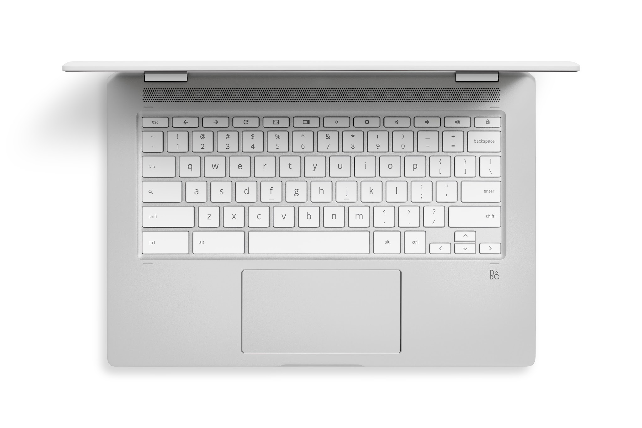 HP Chromebook x360 14b - photo 3