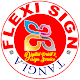 FLEXI SIGN Download on Windows
