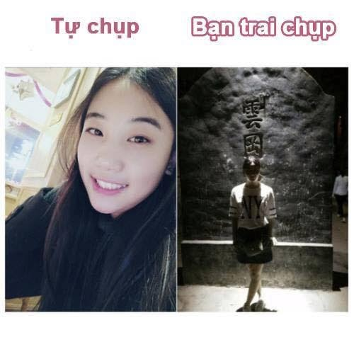 https://is.gd/dq_tu_chup_vs_ban_chup_jpg