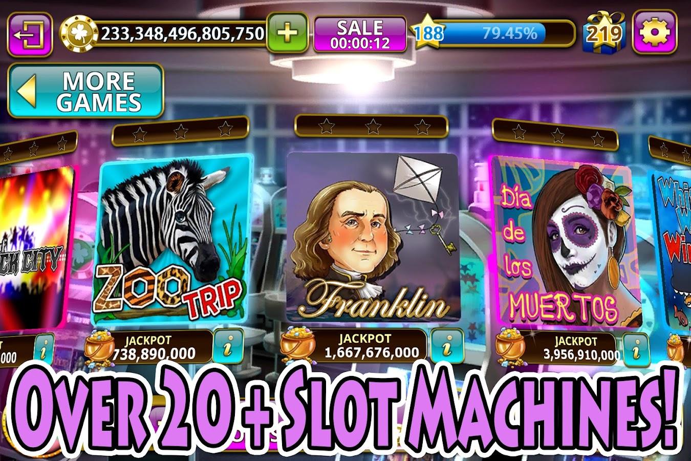 Super Firestar Slots - Play Online & Win Real Money